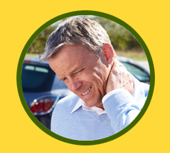 Chiropractic Treatment for Neck Strains or Pinched Nerves--Newark, NJ